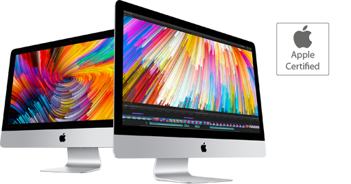 imac repair in murrieta